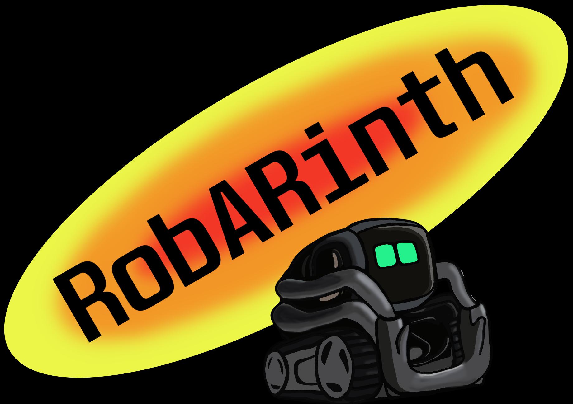 RobARinth