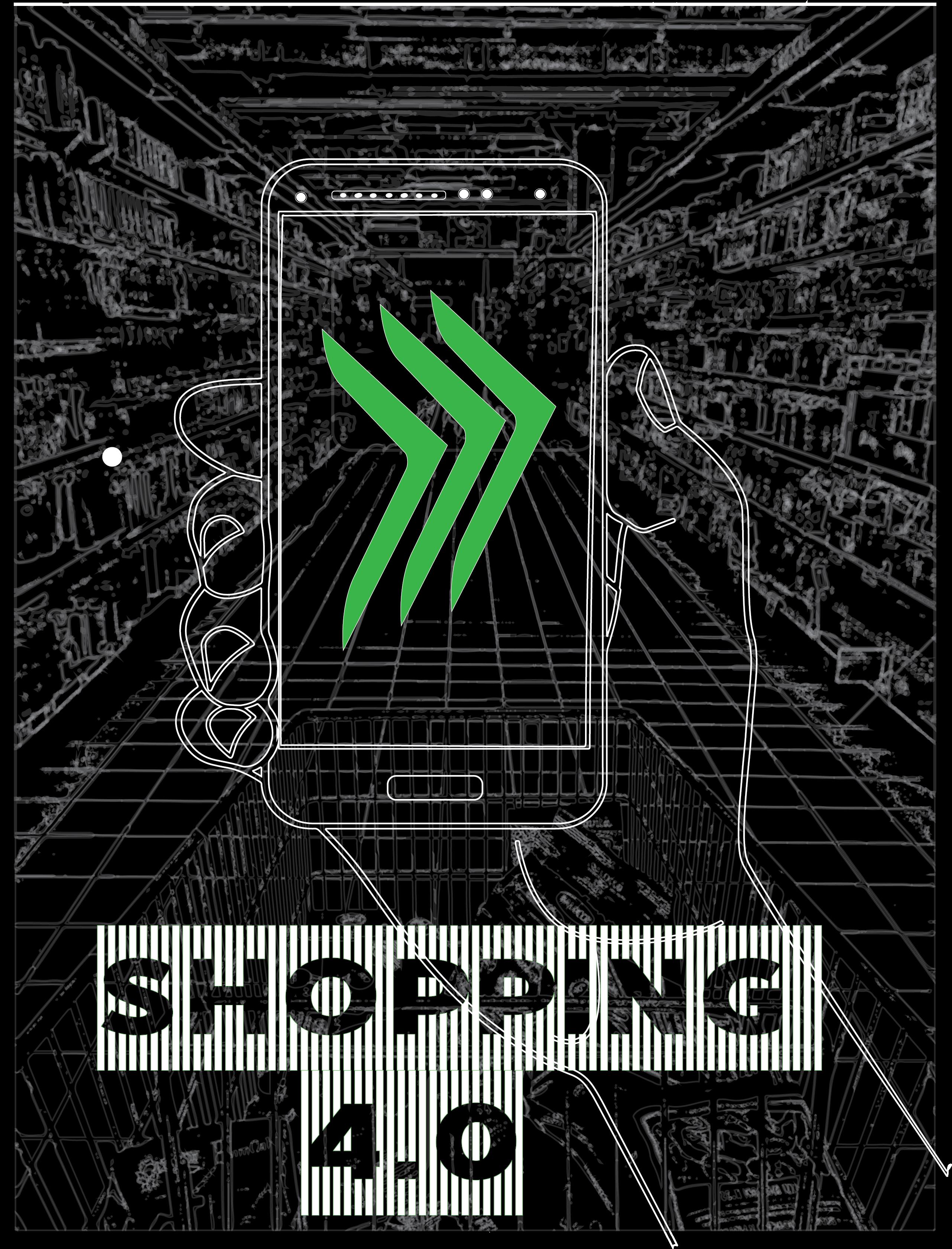 Shopping 4.0